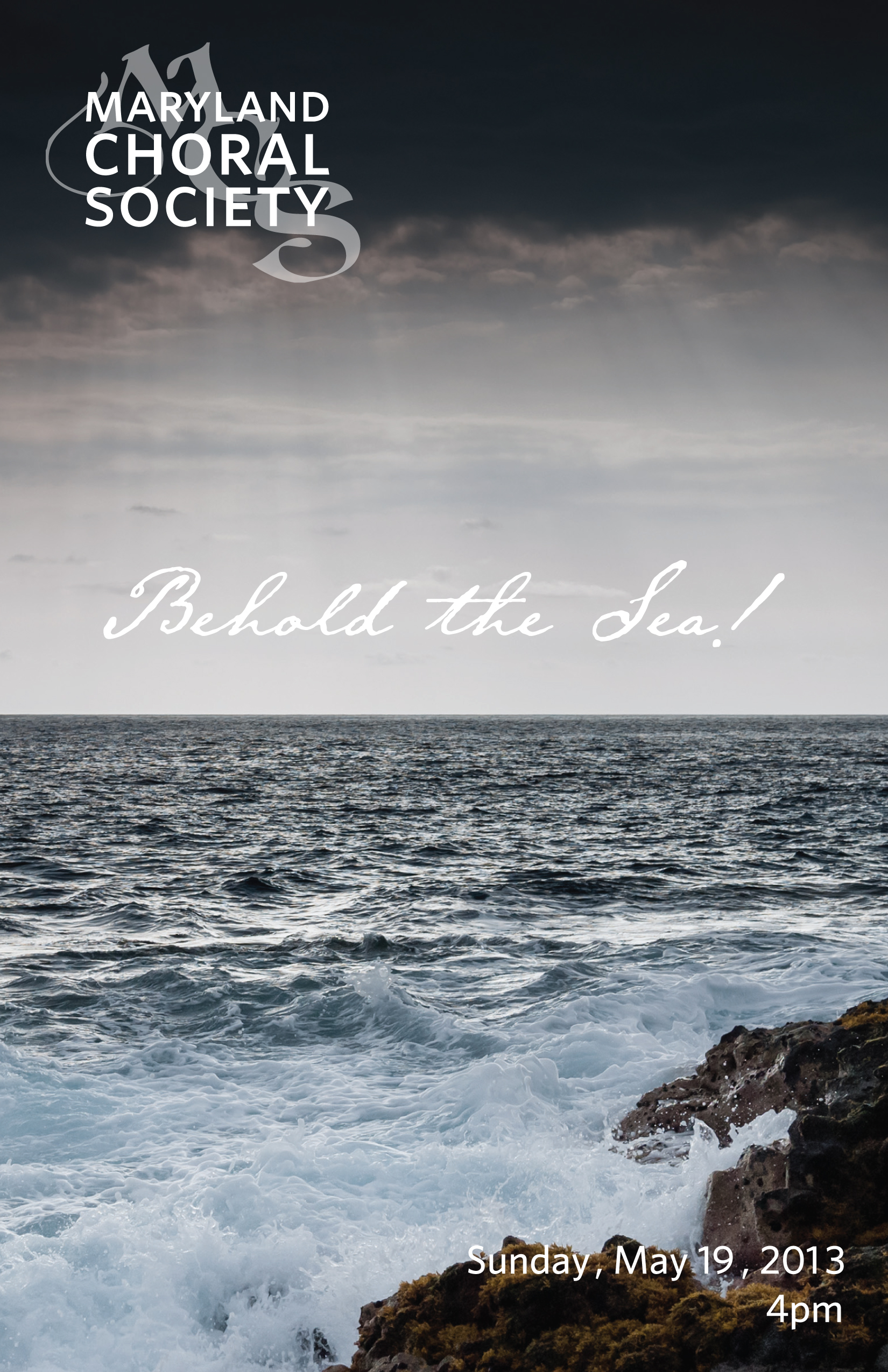 Sea_Program_cover.jpg