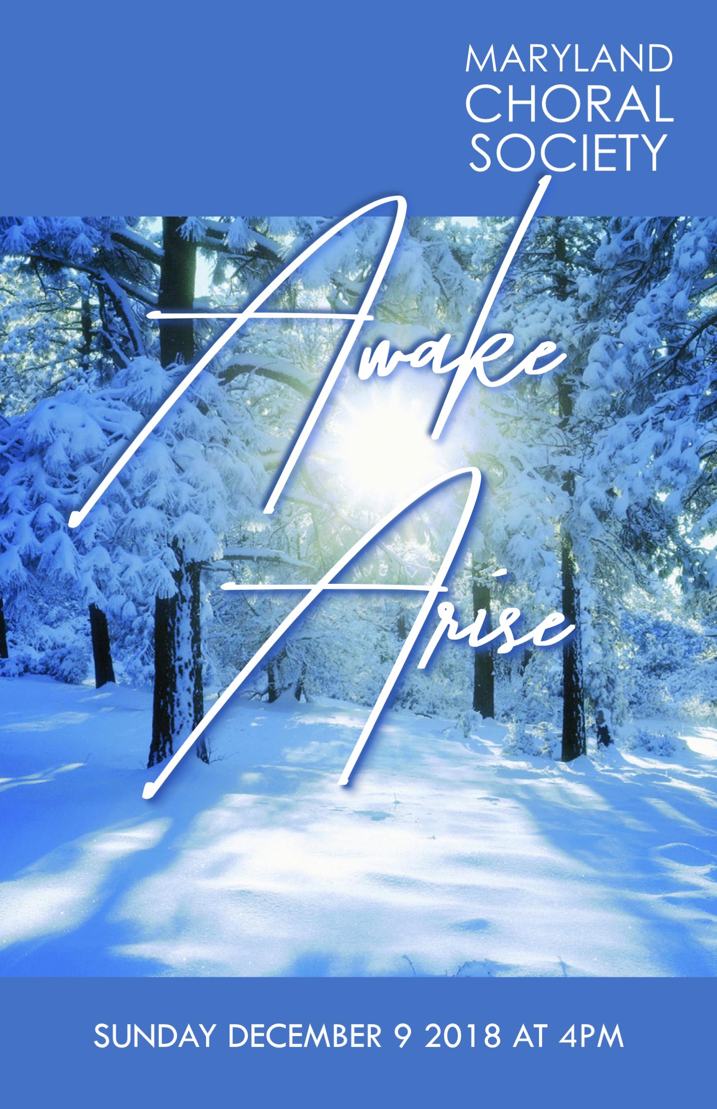 Program Cover - Awake Arise - REVISED.png