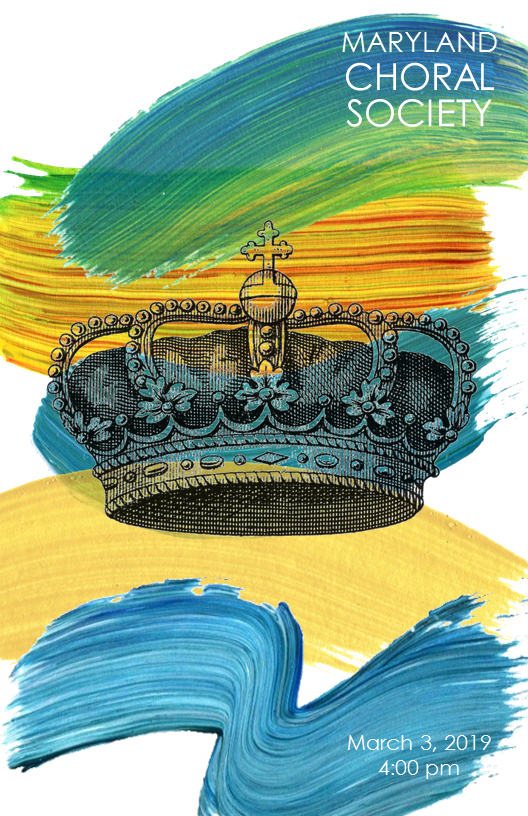 Program Cover - The Crown.png