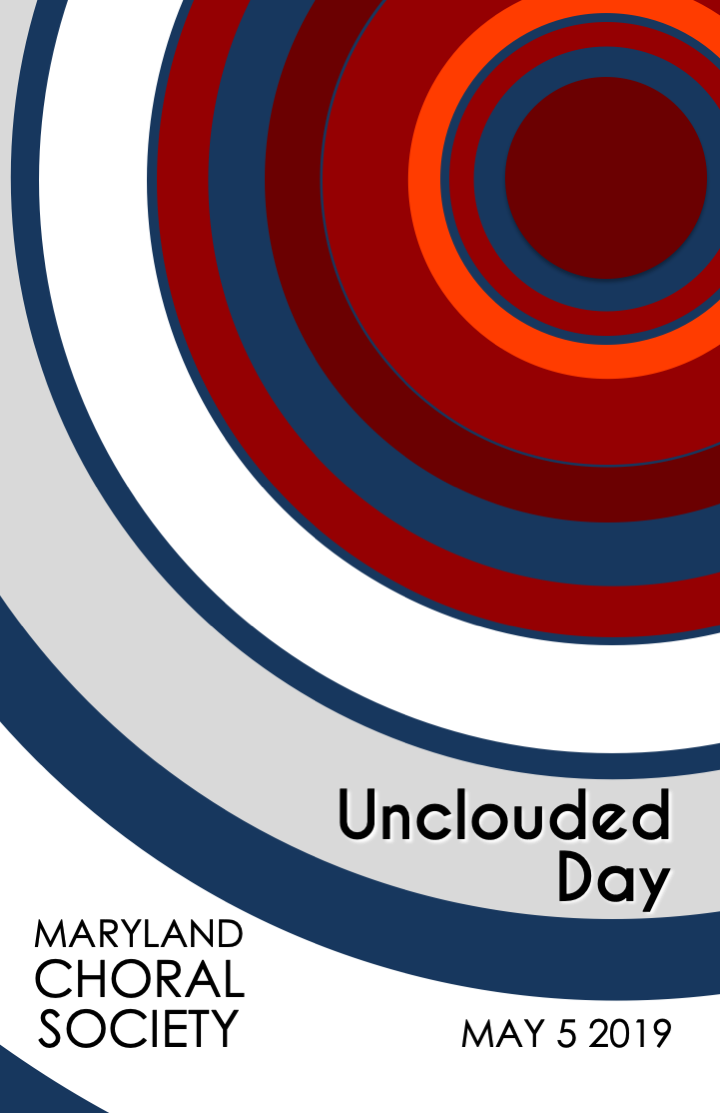 Program Cover - Unclouded Day.png
