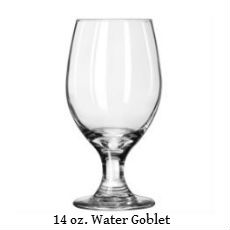 water goblet text.jpg