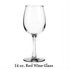 14 oz red wine glass text.jpg