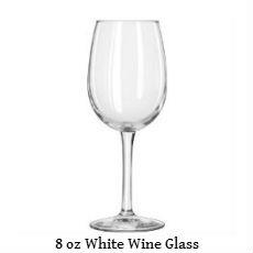 8 oz white wine glass text.jpg