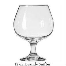 brandy-snifter text.jpg