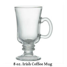 Irish coffee mug text.jpg