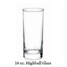 10 oz highball text.jpg