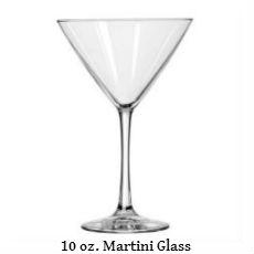 Martini Glass text.jpg
