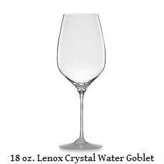 Marchesa crystal water goblet text.jpg