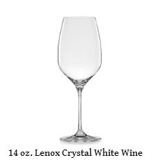 14 oz Marchesa White Wine Glass text.png