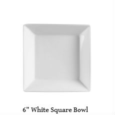6 inch square bowl text.jpg