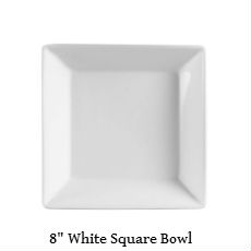 8 inch square bowl text.jpg