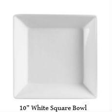 10 inch square bowl text.jpg