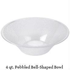 cambro-4-qt-pebbled-bell-shaped-salad-bowl text.jpg