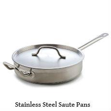 stainless-steel-saute-pans text.jpg