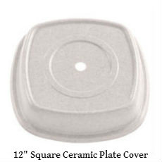 Square Plate Cover text.jpg
