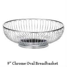 oval-chrome-basket text.jpg