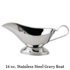 16 oz stainless steel sauce boat text.jpg