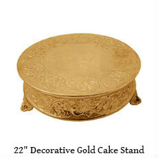 gold-plated-round-cake-stand-22 text.jpg