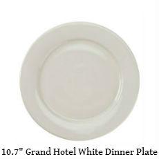 white round dinner plate text.jpg