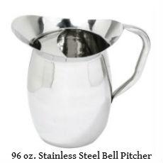 96-oz-bell-pitcher text.jpg