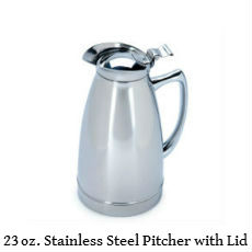 23-oz-stainless-steel- text.jpg