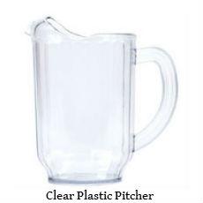 Carlisle Plastic Pitcher text.jpg