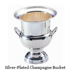 Champagne Bucket Silver text.jpg