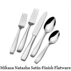 Mikasa Natasha flatware text.jpg