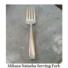 natasha serving fork text.jpg