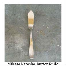 natasha butter knife text.jpg