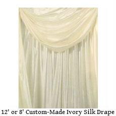 ivory silk backdrop text.jpg