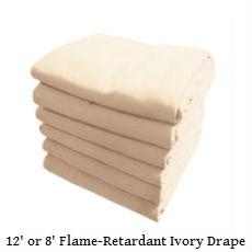 Ivory drape text.jpg