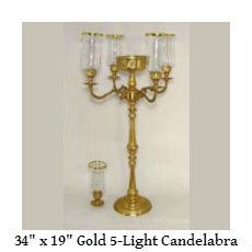 Gold Candelabra 1 text.jpg