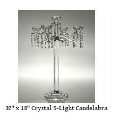 Crystal Candelabra small text.jpg