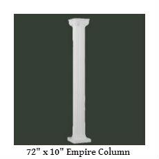 Large Empire column text.jpg