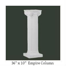 Short Empire Column text.jpg