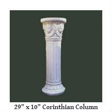 Corinthian cherub column text.jpg
