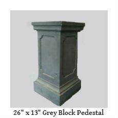 Grey Cement pedestal text.jpg