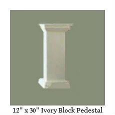 white pillar text.jpg