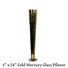 gold mercury glass pilsner text.jpg