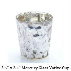 silver mercury glass votive text.jpg