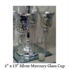long-stemmed silver mercury glass votive text.jpg