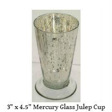 silver mercury glass julep cup text.jpg