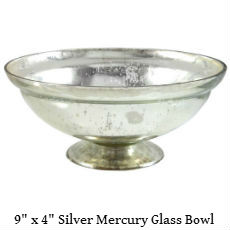 Silver floating candle bowl text.jpg