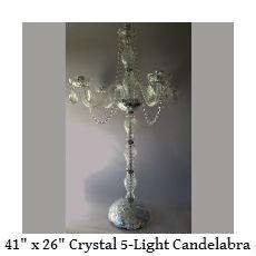 Tall crystal candelabra text.jpg