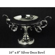 Silver Deco Bowl text.jpg