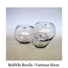 bubble bowls text.jpg