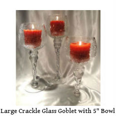 large crackle glass with twisted stem text.jpg