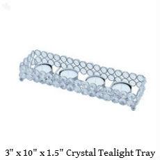 Crystal beaded tealight tray text.jpg