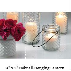 Hobnail glass hanging lantern text.jpg